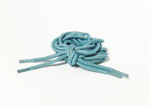 TIMBERLAND ROPE LACES