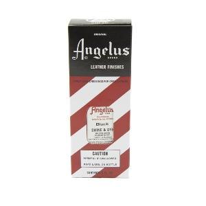 Angelus Shine And Dye#530
